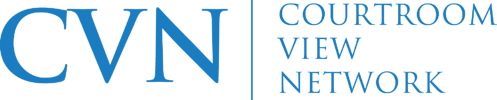 CVN+-+Blue.png