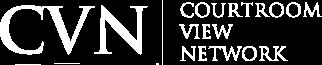 CVN | Courtroom View Network