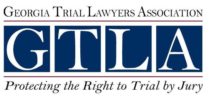 GTLA_Logo_jpg