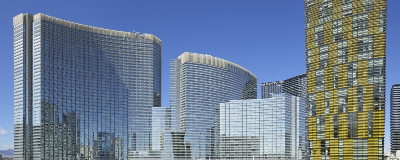 Perini Building Co Inc Vs Mgm Mirage Design Group