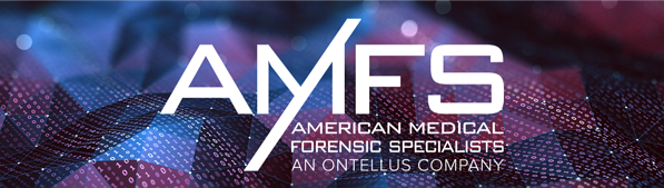 AMFS_Landing Page Graphic