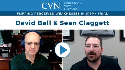 CVN Discovery Index_Ball Claggett