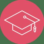 GraduationEssentialsIcon3.png
