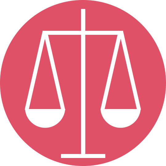LawyerEssentialsIcon2.png