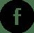 facebook_circle_black-512-1